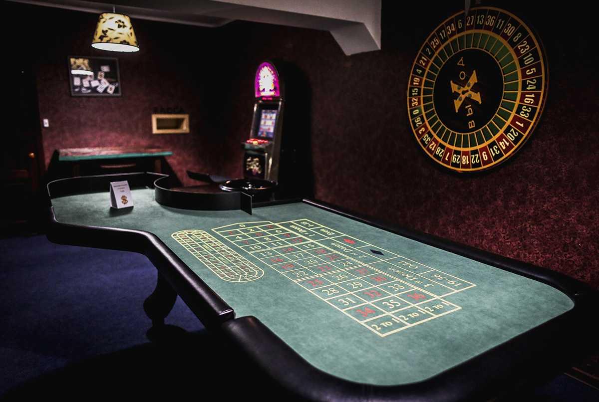 Подпольное казино выход игровые автоматы бесплатно и без регистрации гном